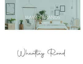 #241 for Wheatley Road by PritopD