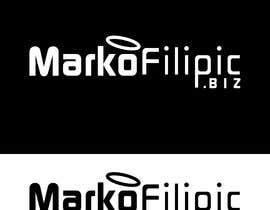 Nro 304 kilpailuun Create a logo for marketing blog käyttäjältä idrisalidesign
