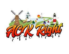Nro 166 kilpailuun Ack Right revision käyttäjältä khairulahmd99