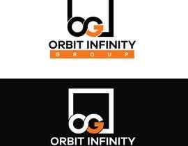 #151 pentru :: Urgent, Featured and Guaranteed - A brand new logo is needed! de către Raiyan98