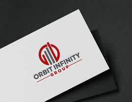 #154 pentru :: Urgent, Featured and Guaranteed - A brand new logo is needed! de către lutfulkarimbabu3