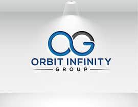 #103 pentru :: Urgent, Featured and Guaranteed - A brand new logo is needed! de către opensecret3891