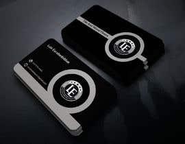 #69 para Design Business cards for Tile company por joinalabedin1420
