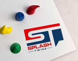 Nro 93 kilpailuun Splash twinz käyttäjältä localpol24