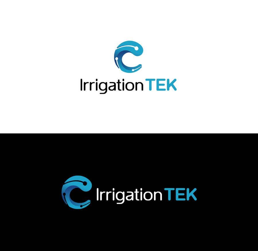 Penyertaan Peraduan #                                        253                                      untuk                                         Irrigation Contractor