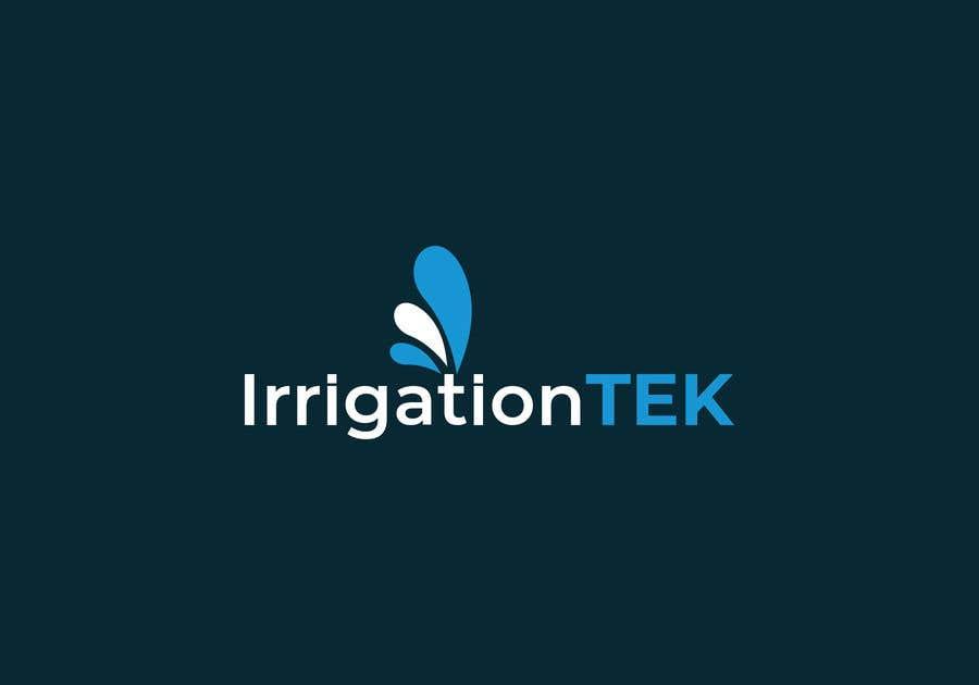 Penyertaan Peraduan #                                        235                                      untuk                                         Irrigation Contractor