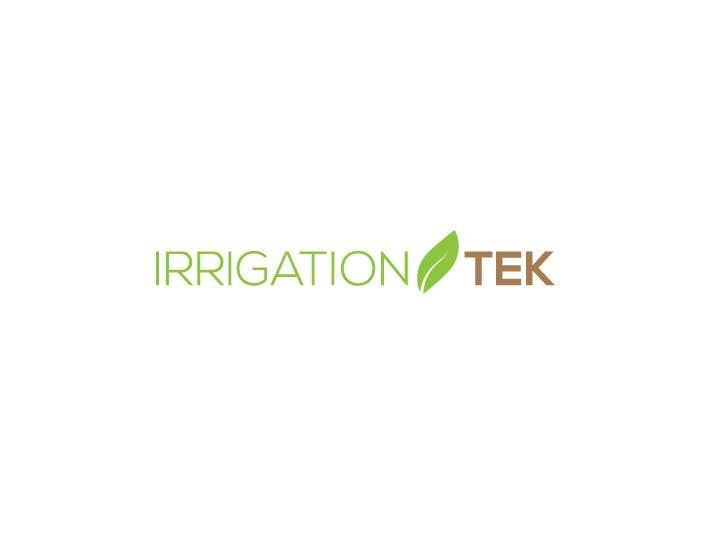 Penyertaan Peraduan #                                        121                                      untuk                                         Irrigation Contractor