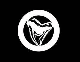#166 for Make us a cool logo af marstyson76