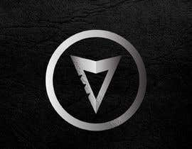 #162 for Make us a cool logo af Ummarumman