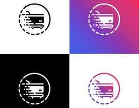 Nro 409 kilpailuun Logo Design - 12/06/2021 21:13 EDT käyttäjältä aayanhooda04