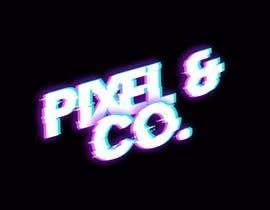 #165 untuk Logo Design!  - 12/06/2021 22:33 EDT oleh c9mposan0