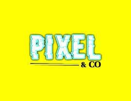 #170 untuk Logo Design!  - 12/06/2021 22:33 EDT oleh naimur02