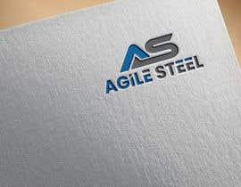Nro 395 kilpailuun Company Logo - 13/06/2021 03:43 EDT käyttäjältä aynal19933