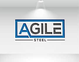 Nro 104 kilpailuun Company Logo - 13/06/2021 03:43 EDT käyttäjältä shakilahmedredoy