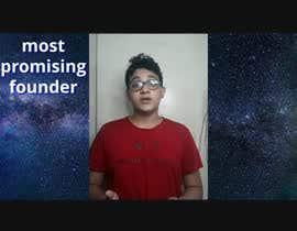 #4 para Quick Video por abderhmanwaled