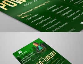 #211 for Business Flyer/poster af awaisahmedkarni