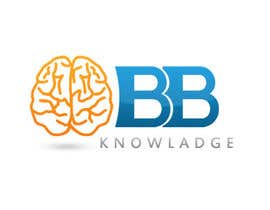 #8 para Design eines Logos for BB Knowledge + HRS Knowledge por SheryVejdani