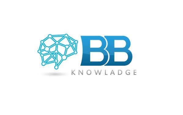 Bài tham dự cuộc thi #                                        9                                      cho                                         Design eines Logos for BB Knowledge + HRS Knowledge