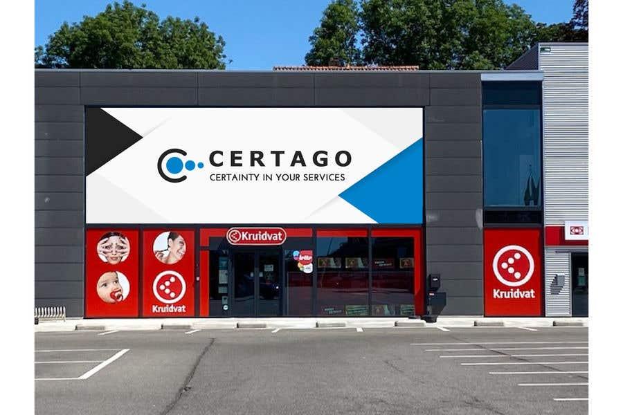 Konkurrenceindlæg #                                        4                                      for                                         Sticker design for windows office