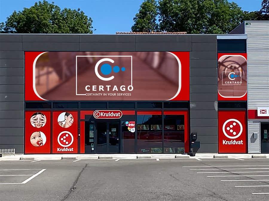 Konkurrenceindlæg #                                        47                                      for                                         Sticker design for windows office