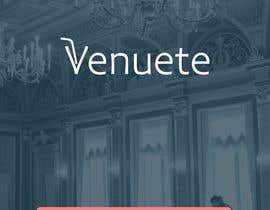 Nro 67 kilpailuun Venuete - booking solutions käyttäjältä solankisagar97