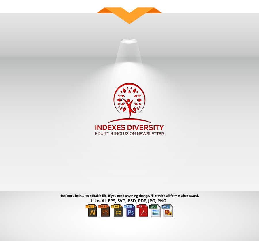 Penyertaan Peraduan #                                        116                                      untuk                                         Logo Design - 13/06/2021 13:33 EDT
