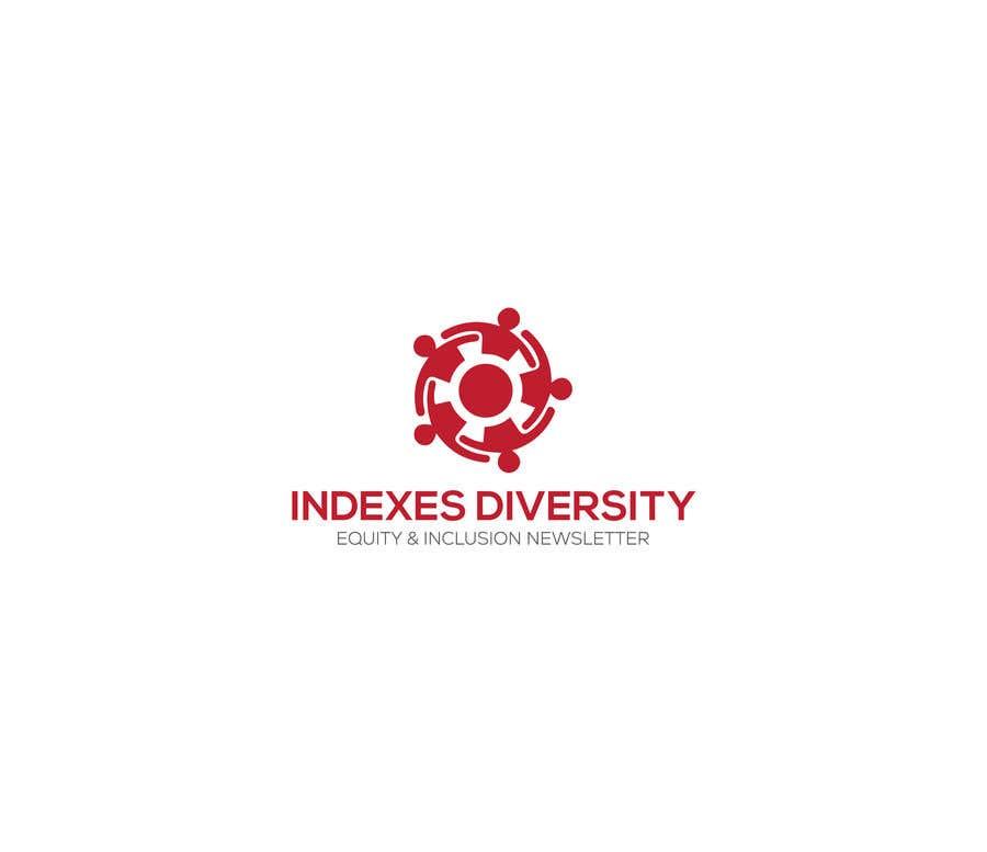 Penyertaan Peraduan #                                        113                                      untuk                                         Logo Design - 13/06/2021 13:33 EDT