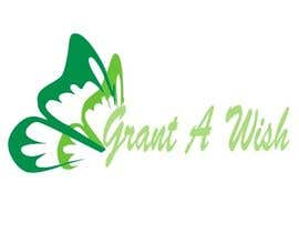 "#110 cho Design en logo for "" Grant A Wish "" bởi geobst"