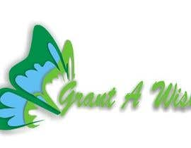 "#111 cho Design en logo for "" Grant A Wish "" bởi geobst"