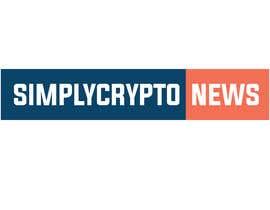 Nro 37 kilpailuun New logo for crypto website käyttäjältä Rahat150