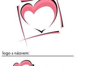 Nro 4 kilpailuun Navrhnout logo for Miss Těhotná CZ www.miss-tehotna.cz käyttäjältä kumbalek