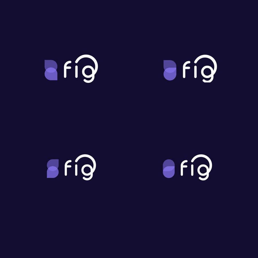 Konkurrenceindlæg #                                        59                                      for                                         Design a logo for a fintech startup