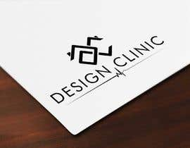 #156 cho Design a Logo for a Business bởi Hassan12feb