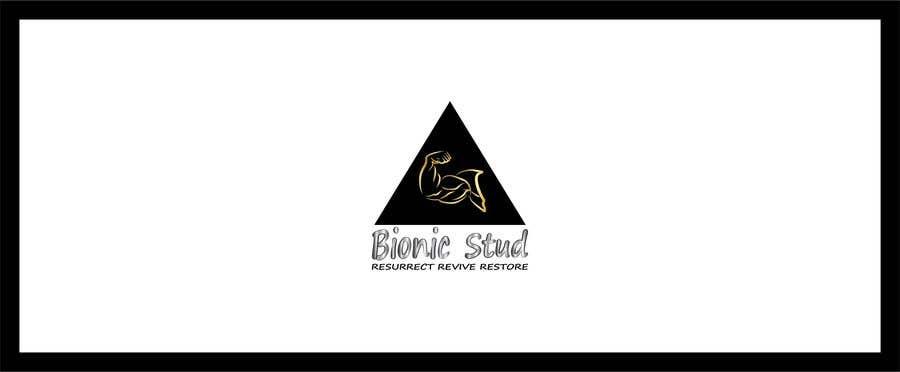 Penyertaan Peraduan #                                        53                                      untuk                                         Create Logo to represent Brand Meaning