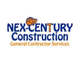 #39 cho Design Logo for a Construction company hammer and hard hat bởi prabakaran2712
