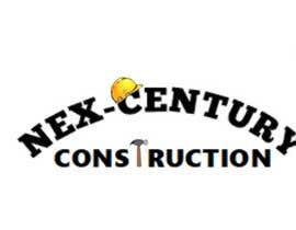 #30 cho Design Logo for a Construction company hammer and hard hat bởi Keuu69