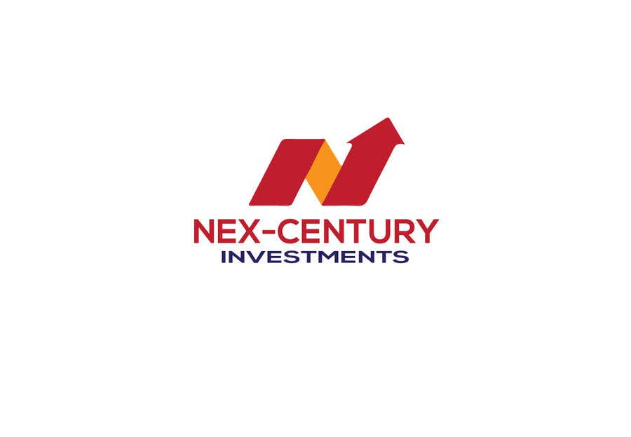 Kilpailutyö #                                        57                                      kilpailussa                                         Design a Logo For an Investment Company