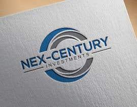 Nro 46 kilpailuun Design a Logo For an Investment Company käyttäjältä ab9279595