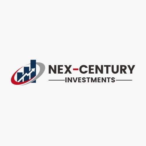 Kilpailutyö #                                        35                                      kilpailussa                                         Design a Logo For an Investment Company