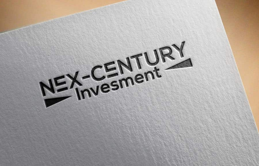 Kilpailutyö #                                        51                                      kilpailussa                                         Design a Logo For an Investment Company