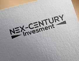 Nro 53 kilpailuun Design a Logo For an Investment Company käyttäjältä khadiza4572