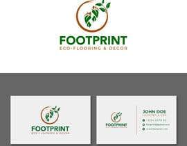 Nro 1470 kilpailuun FP: Logo Design käyttäjältä anupkumar0007