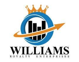 #261 for business logo for website  - 13/06/2021 21:48 EDT af Roky70