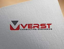 #157 for Company Logo Graphic Design af gazimdmehedihas2