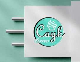 #192 untuk Company Logo Graphic Design - 13/06/2021 23:21 EDT oleh nkdesign007