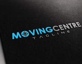 #356 for Design a Logo for MovingCentre.co.uk af viju3iyer