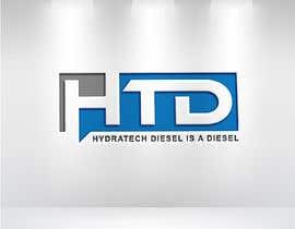 Nro 160 kilpailuun Logo Design käyttäjältä saymaakter91