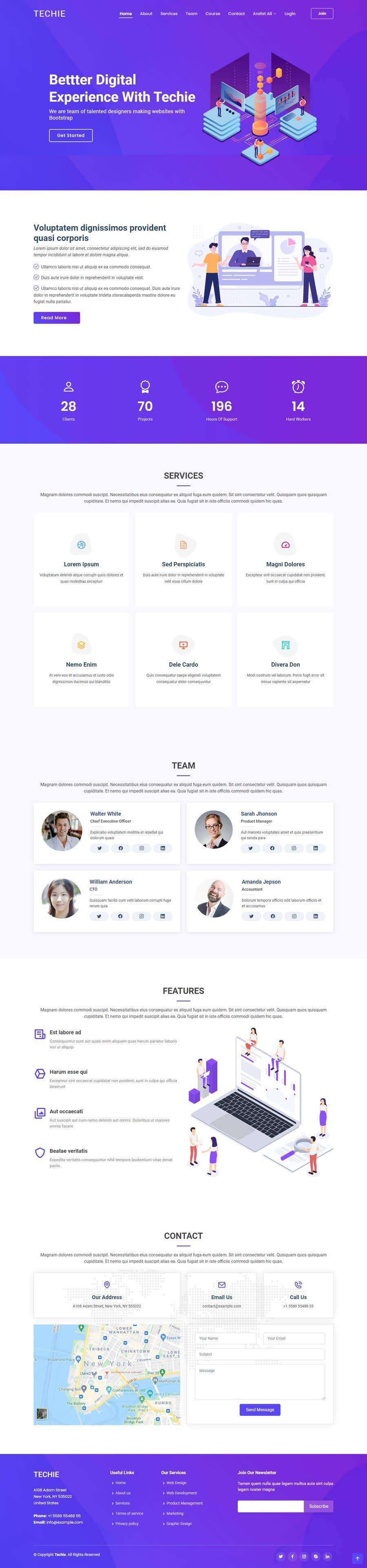 Konkurrenceindlæg #                                        5                                      for                                         Build me a stunning Website/Portal (Looking for UI experts)