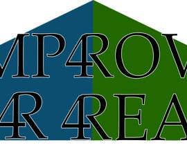 DesignerRafi56 tarafından Create me a Logo için no 186