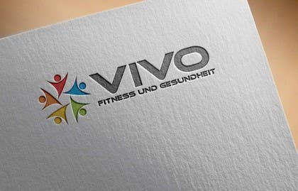 #32 cho Develop a Corporate Identity for VIVO bởi eltorozzz